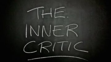 inner critic 8