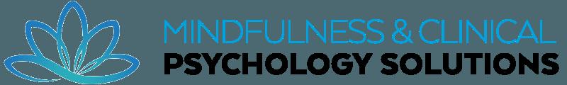 Mi-Psych | Mindfulness & Clinical Psychology Solutions