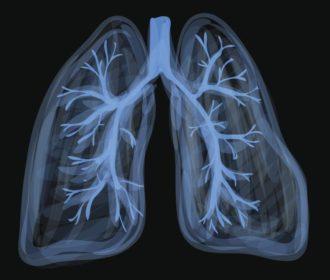 Soothing Rhythm Breathing